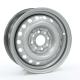 Диск колесный 13 штампованный MAGNETTO 13001S AM NEW ВАЗ 2108 Silver
