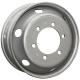 Диск колесный грузовой R17.5x6.00 JANTSA 600103 Mercedes,Iveco D21.5/конус 32