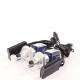 Комплект головного освещения LED H4 NARVA LED Range Power 6000K к-т