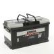 Аккумулятор BERGA Power-Block 100 а/ч обр.полярн.
