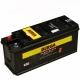 Аккумулятор BERGA Truck Power-Block HD 135 а/ч обр.полярн.