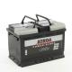 Аккумулятор BERGA Power-Block 77 а/ч обр.полярн.