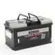 Аккумулятор BERGA Power-Block 80 а/ч обр.полярн.