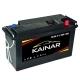 Аккумулятор KAINAR 6V 215 а/ч 3СТ-215А