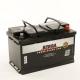 Аккумулятор BERGA Power-Block AGM 80 а/ч обр.полярн.