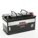 Аккумулятор BERGA Power-Block AGM 95 а/ч обр.полярн.