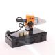 Аппарат сварочный для пластиковых труб 1200Вт,0-300°C,D=20-32мм с набором FOXWELD