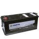 Аккумулятор VARTA PRO-motive Black 190 а/ч