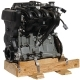 Двигатель ВАЗ-21126 LADA,V=1600,98 л.с., EURO-3,инж.16кл. 1.6 л.,E-газ