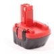 Аккумулятор для электроинструмента ROBITON BS1215NC Bosch