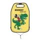 Накидка защитная на спинку Disney Микки Маус динозавр