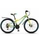 """Велосипед 26"""" STELS NAVIGATOR 510 14"""" Салатовый"""