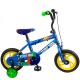 """Велосипед 12"""" FIRST BIKE"""