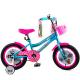 """Велосипед 14"""" LOL"""