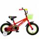 """Велосипед 12"""" Navigator BASIC"""