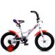 """Велосипед 14"""" Navigator BINGO"""
