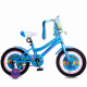 "Велосипед 14"" Navigator Peppa Pig"