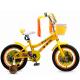 """Велосипед 14"""" Navigator Маша и Медведь"""