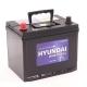 Аккумулятор HYUNDAI Enercell ASIA 65 а/ч
