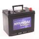 Аккумулятор HYUNDAI Enercell ASIA 70 а/ч обр.полярность нижн.крепление