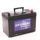 Аккумулятор HYUNDAI Enercell ASIA 95 а/ч обр. полярность нижн.крепление