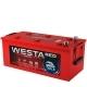 Аккумулятор WESTA RED 192 а/ч
