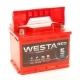 Аккумулятор WESTA RED 65 а/ч