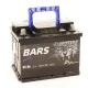 Аккумулятор BARS 55 а/ч