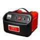 Устройство зарядное 12/24В,50-300Ач,30А Powerbox KVAZARRUS