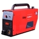 Аппарат для плазменной резки металла с горелкой Plasma 40 FUBAG
