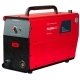 Аппарат для плазменной резки металла с горелкой Plasma 65T FUBAG