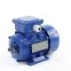 Электродвигатель 220/380В АИР 56A4 3ф 0,12 кВт 1500 об/мин 1081 TDM