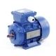 Электродвигатель 220/380В АИР 56B4 3ф 0,18 кВт 1500 об/мин 1081 TDM