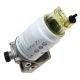 Фильтр топливный КАМАЗ грубой очистки PreLine 270 СБ СМ